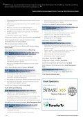 Mobile Money Transfer - InfoCom - Page 6