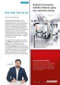 antriebstechnik 5/2020 - Seite 3