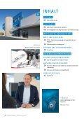 antriebstechnik 5/2020 - Seite 4