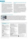 antriebstechnik 5/2020 - Seite 6