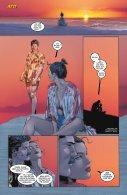 Batman 38 (Leseprobe) DBATMA038 - Seite 2
