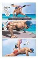 Batman 38 (Leseprobe) DBATMA038 - Seite 4