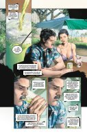 Batman 38 (Leseprobe) DBATMA038 - Seite 5