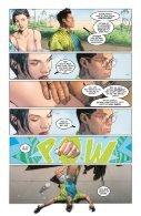 Batman 38 (Leseprobe) DBATMA038 - Seite 6