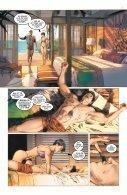 Batman 38 (Leseprobe) DBATMA038 - Seite 7