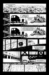 Batman Noir: Der Tod der Familie (Leseprobe) DBATNO001