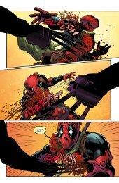 Deadpool 17 (Leseprobe) DDEADP017