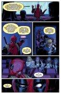Deadpool Paperback 1: Alles auf Anfang (Leseprobe) DDPNEU001 - Seite 3