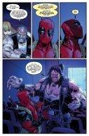 Deadpool Paperback 1: Alles auf Anfang (Leseprobe) DDPNEU001 - Seite 4