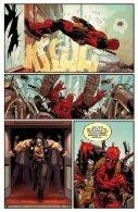 Deadpool Paperback 1: Alles auf Anfang (Leseprobe) DDPNEU001 - Seite 6