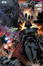 Star Wars Sonderband: Jedi - Fallen Order - Der dunkle Tempel (Leseprobe) YDSTWS124