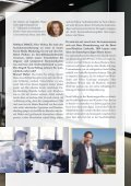 PROMOTION Orhideal IMAGE Magazin - November 2020 - looking forward - Page 5