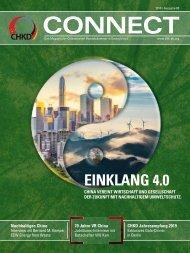 CONNECT Magazin 19-03