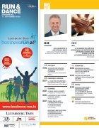 D'Handwierk Avril 2020 - Page 4