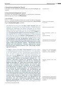 RA 05/2020 - Entscheidung des Monats - Page 5