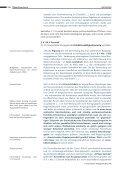 RA 05/2020 - Entscheidung des Monats - Page 6