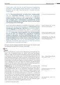 RA 05/2020 - Entscheidung des Monats - Page 7