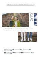 SRING SUMMER 2020 COLLECTION  - Page 5