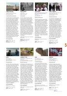 goEast Program 2020 - Seite 5