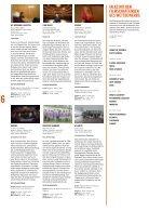 goEast Program 2020 - Seite 6