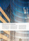 Mit CompTrol® zentral steuern und überwachen - Stulz GmbH - Page 2