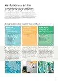 Mit CompTrol® zentral steuern und überwachen - Stulz GmbH - Page 3
