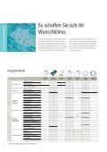 Mit CompTrol® zentral steuern und überwachen - Stulz GmbH - Page 6