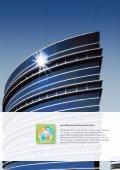 51-4020-11 Prospekt MHI FDS.indd - Hans Hund - Page 2