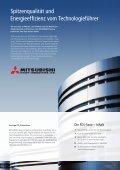 51-4020-11 Prospekt MHI FDS.indd - Hans Hund - Page 3