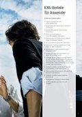 Deckenkassette - Hans Hund - Page 5