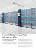 CyberRow - Hans Hund - Page 2