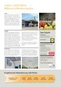 Projektverlauf Klimatisierung Lidl-Filialen - Hans Hund - Page 2