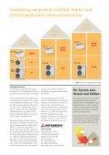 Projektverlauf Klimatisierung Lidl-Filialen - Hans Hund - Page 3