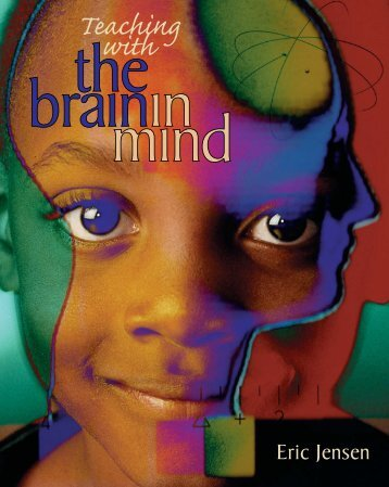 Teaching With the Brain in Mind