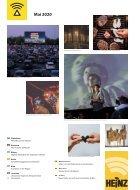 05_2020 HEINZ Magazin - Page 3