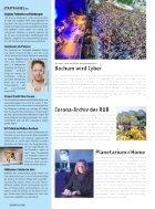 05_2020 HEINZ Magazin - Page 4