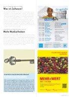 05_2020 HEINZ Magazin - Page 5