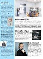 05/06_2020 HEINZ Magazin - Seite 6