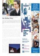 05/06_2020 HEINZ Magazin - Seite 7