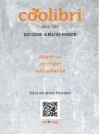 Mai 2020 - coolibri - Page 2