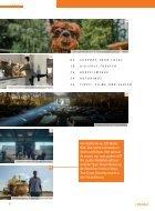 Mai 2020 - coolibri - Page 4