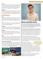 Mai 2020 - coolibri - Page 7