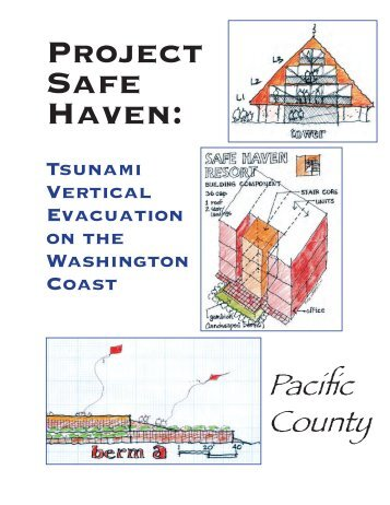 Project Safe Haven: - CREW