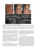 Anterior Neck and Airway Ultrasound - a practical overview. - Page 5