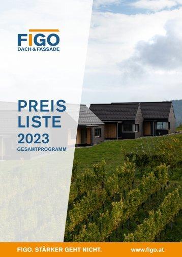 FIGO_AT 20 Lieferprogramm