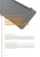 FIGO_AT 20 Lieferprogramm - Page 4