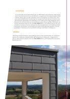FIGO_AT 20 Lieferprogramm - Page 5