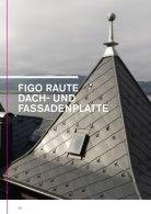FIGO_AT 20 Lieferprogramm - Page 6