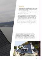 FIGO_AT 20 Lieferprogramm - Page 7