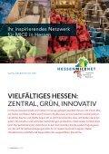 Verband & Tagung - Verbändereport 03/2020  - Page 2